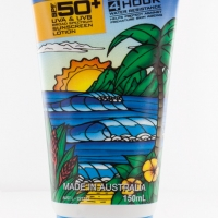 CARVE_SUNSCREEN_PACKAGING_DESIGN_BY_REALITY_DESIGN