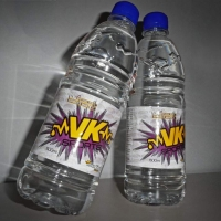 Reality_Design_p_13_VK_Sports_Spring_Water