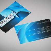 Reality_Design_p_14_Fight_Back_Fitness_Business_Card