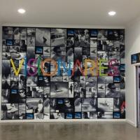 carve_visionaries_wall-1