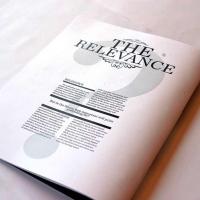 magazine_3_reality_design
