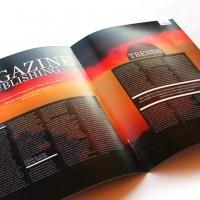 magazine_4_reality_design