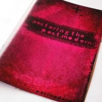 magazine_5_reality_design