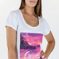 CARVE_LADIES_REALITY_DESIGN_2015_004