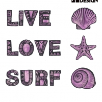 REALITY_DESIGN_SUMMER_SURF
