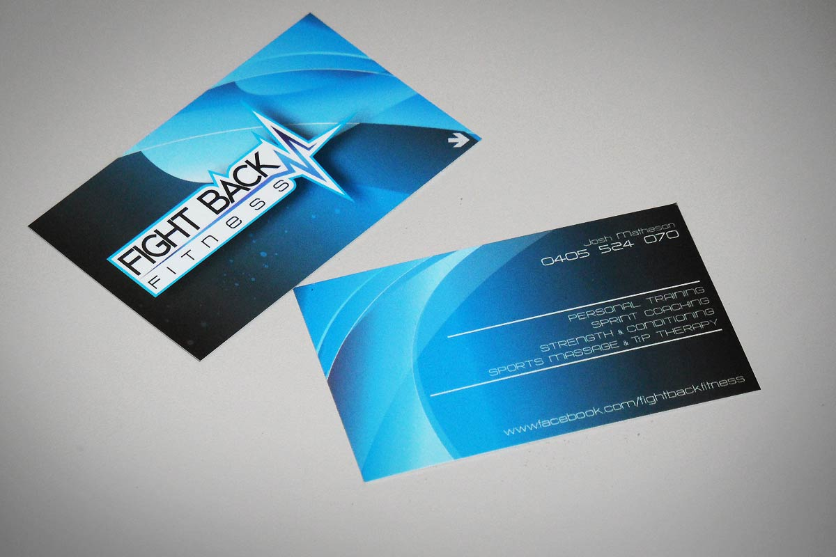 Stunning massage business card designs gallery business card ideas famous sports massage business cards contemporary business card colourmoves Gallery