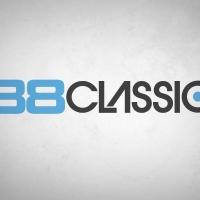 88_classic_logo