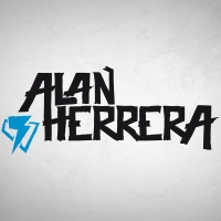 alan_logo_reality_design