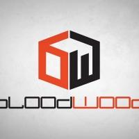 bloodwood_logo