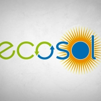 ecosol_logo_reality_design