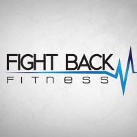 fight_back_fitness_logo_reality_design