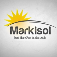 markisol_logo_reality_design