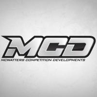 mcd__reality_design_logo