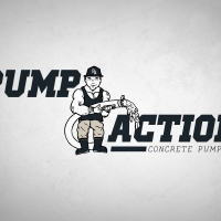 pump_action_logo_reality_design