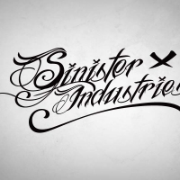 sinister_industries_logo