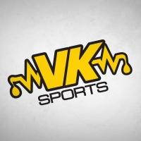 vk_sports_logo