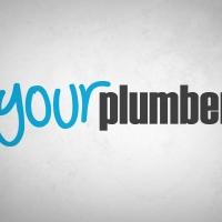 your_plumber_logo