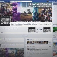 reality_design_s_05_Race_Pace