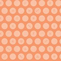 Geometric-circles-drawings-seamless