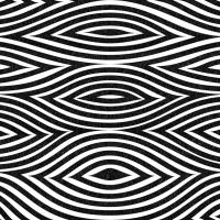 Geometric-curvy-seamless