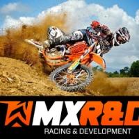 MXR&D_Banner_300x250