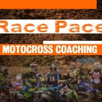 RACEPACE_Banner_300x250