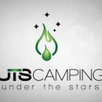 UTS_Camping_logo_reality_design