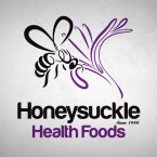 honeysuckle_healthfoods_logo
