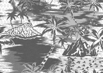 Hawaiian-vintage-hand-drawn-small