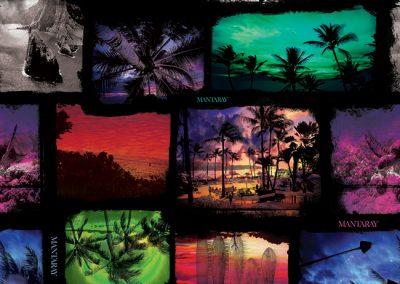 Silhouette-image-seamless