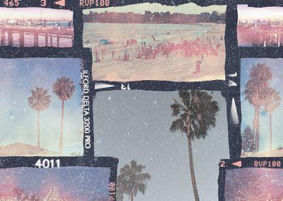 Vintage-polaroid-pictures-seamless