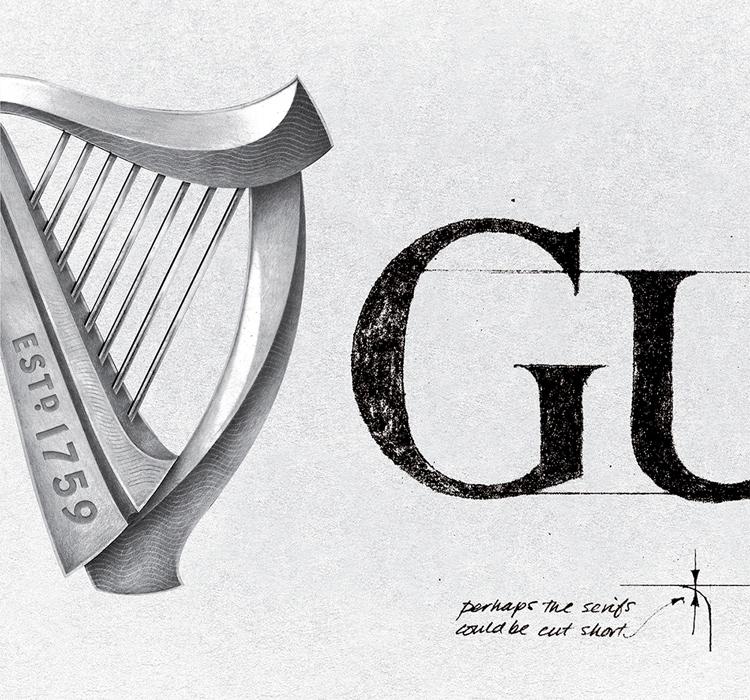 guinesslogo4