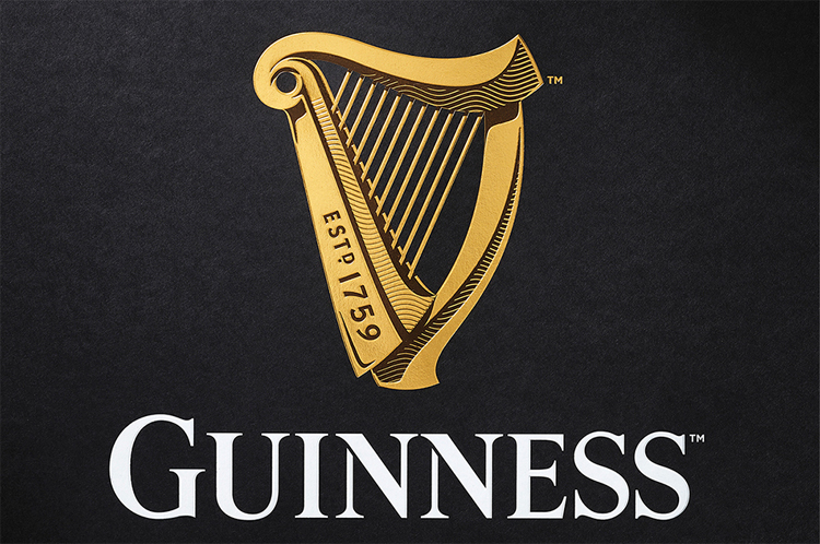Rebirth for the famous Guinness stout