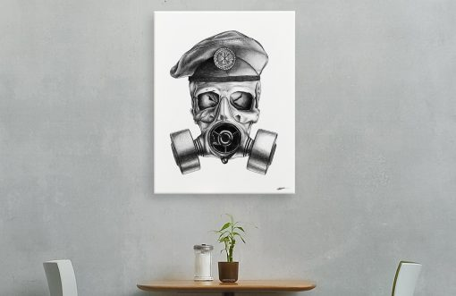 skull-gasmask-canvas-reality-design