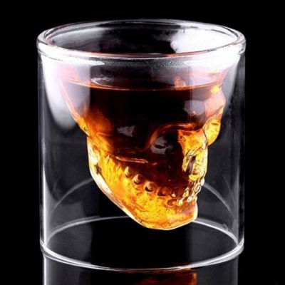 skull-shot-glass-reality-design