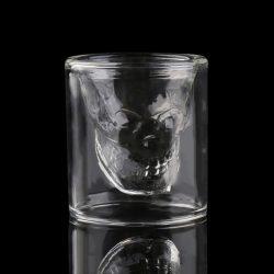 skull-shot-glass-reality-design3