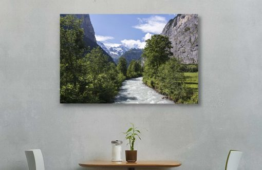 Swiss-alps-photography-canvas-reality-design
