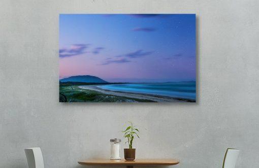 crowdy-bay-harrington-canvas-reality-design