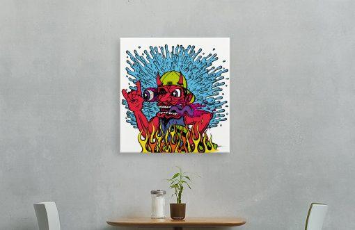 devil-canvas-reality-design