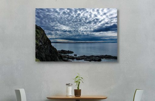 forster-tuncurry-001-photography-canvas-reality-design