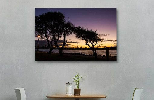 forster-tuncurry-003-photography-canvas-reality-design