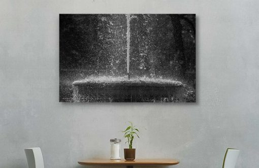 water-fountain-paris-france-photography-canvas-reality-design