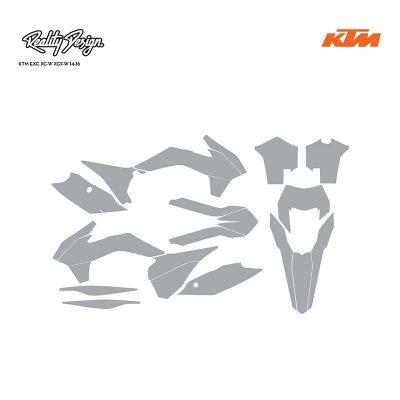KTM-EXC-XC-W-XCF-W-14-16