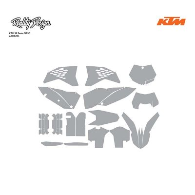 KTM-SX-Series-07-10-All-08-10