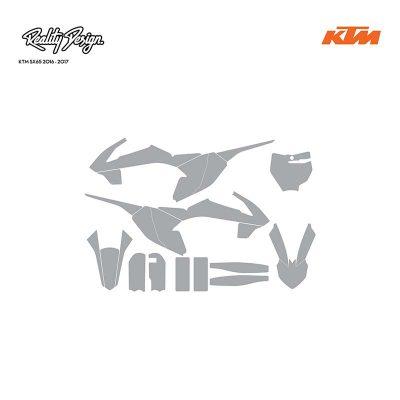 KTM-SX65-2016-2017