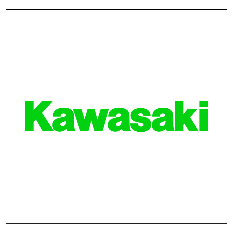 kawasaki-motocross-decal-templates-reality-design