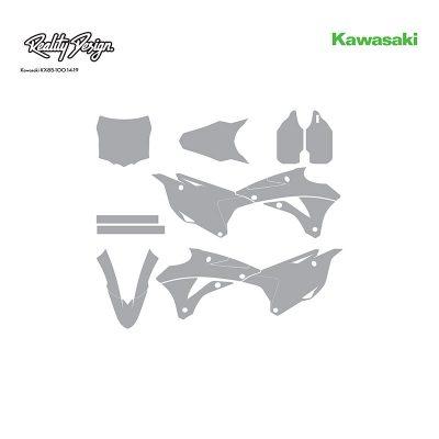 Kawasaki-KX85-100-14-19-01