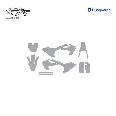 Husqvarna-TC-50-2017--01
