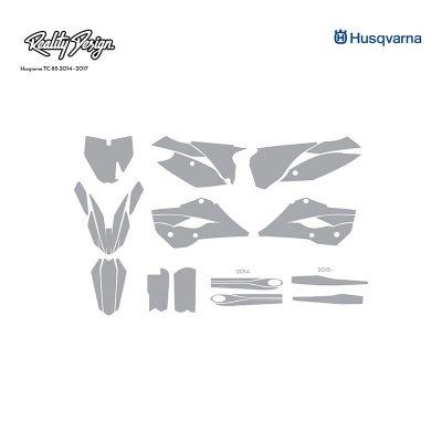 Husqvarna-TC-85-2014-2017-01