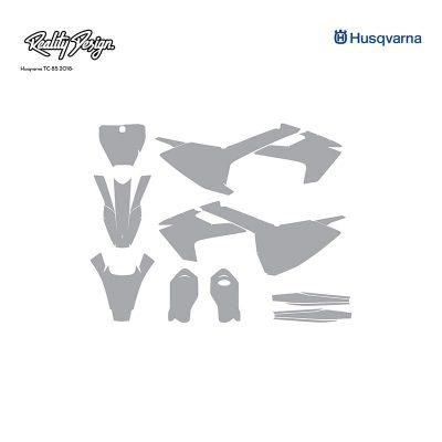 Husqvarna-TC-85-2018--01
